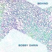 Behind de Bobby Darin