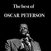 Play & Download The Best Of Oscar Peterson by Oscar Peterson | Napster