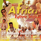 Play & Download Ambiance tropicale - Soukouss à gogo, Vol. 2 by Various Artists | Napster