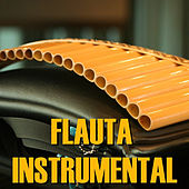 Play & Download Flauta Instrumental by Marc Ross | Napster