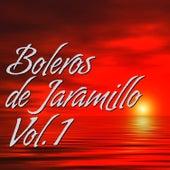 Play & Download Boleros de Jaramillo Vol. 1 by Julio Jaramillo | Napster