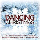 Dancing Christmas by Various Artists