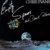 Play & Download Empty Spaces by Chris Evans | Napster