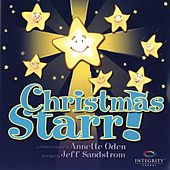Play & Download Christmas Starr! by Integrity Kids | Napster
