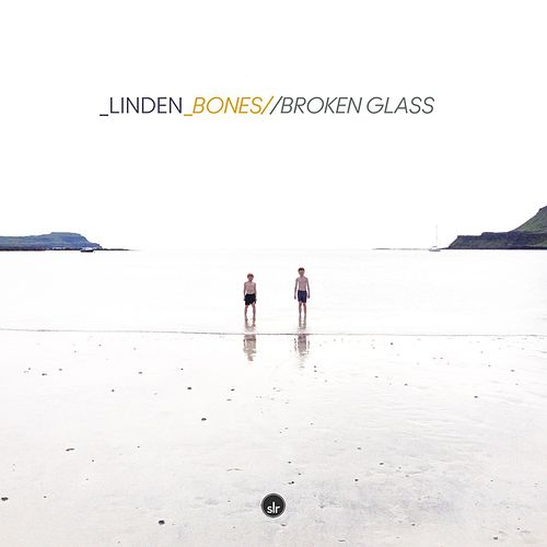 Play & Download Bones by Linden | Napster