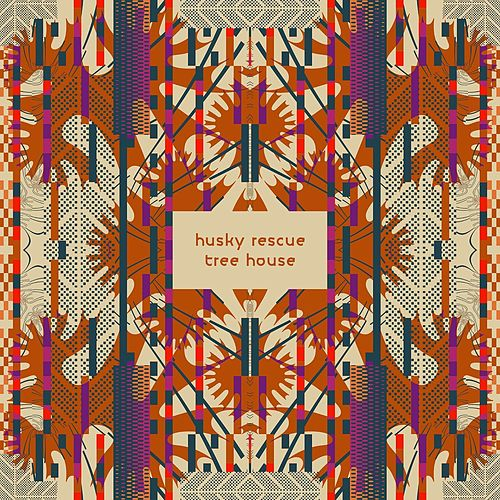 Play & Download Tree House by Husky Rescue | Napster