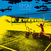 Play & Download Stray by RNDM | Napster