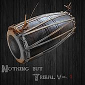 Nothing But Tribal, Vol. 1 by Various Artists