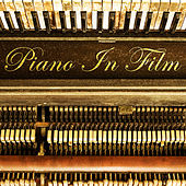 Play & Download Piano in Film by Various Artists | Napster