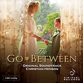 Play & Download The Go-Between (Original Soundtrack) by Christian Henson | Napster