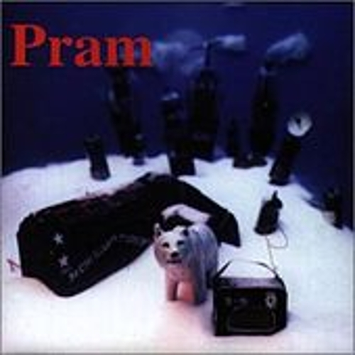 Play & Download North Pole Radio Station by Pram | Napster