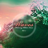 Waves (Balancing Chillout Tunes), Vol. 5 by Various Artists