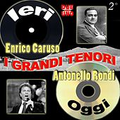 Play & Download The Best Tenor, Vol. 2 by Various Artists | Napster