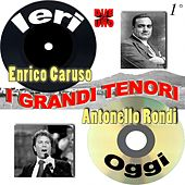 Play & Download The Best Tenor, Vol.1 by Various Artists | Napster