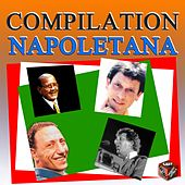 Play & Download Compilation napoletana: i più grandi successi by Various Artists | Napster