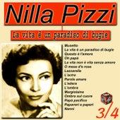 Play & Download La vita è un paradiso di bugie by Nilla Pizzi | Napster