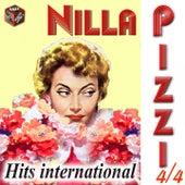 Play & Download Hits International by Nilla Pizzi | Napster