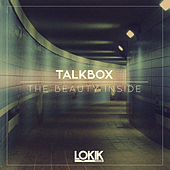 Play & Download The Beauty Inside by Talkbox | Napster