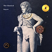 Play & Download Diptych by Classical | Napster