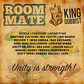 Play & Download Unity Is Strength: The Best of King Dubbist by Various Artists | Napster