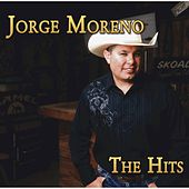 Play & Download The Hits by jorge MORENO | Napster