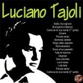 Play & Download Luciano Tajoli by Luciano Tajoli | Napster
