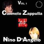 Play & Download Due in uno, Vol. 1 by Various Artists | Napster