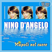 Play & Download Napoli nel cuore by Nino D'Angelo | Napster