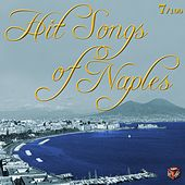 Hit Songs of Naples, Vol. 7 by Various Artists