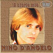 Play & Download 'A storia mia by Nino D'Angelo | Napster