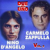 Due in uno, vol. 2 by Various Artists