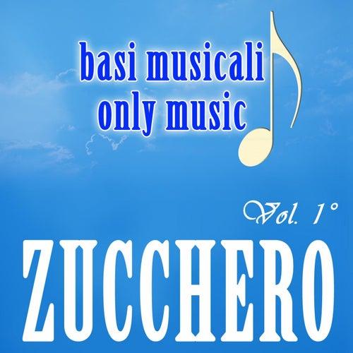 Play & Download Basi Musicali: Zucchero, Vol. 1 by Zucchero | Napster