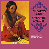 La Lupe's Era by La Lupe