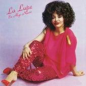 Play & Download En Algo Nuevo by La Lupe | Napster