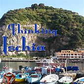 Thinking ischia by Various Artists