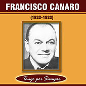 Play & Download (1932-1933) by Francisco Canaro | Napster