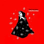 Lady December by The Concretes