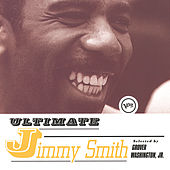 Ultimate Jimmy Smith by Jimmy Smith