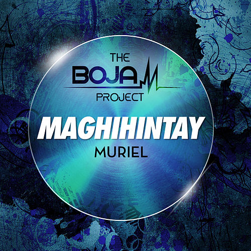 Play & Download Maghihintay by Muriel | Napster