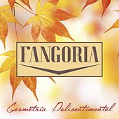 Play & Download Geometría polisentimental by Fangoria | Napster