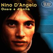 Play & Download Onore e dignità by Nino D'Angelo | Napster