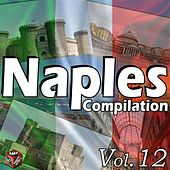 Play & Download Naples Compilation, Vol. 12 by Various Artists | Napster