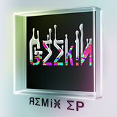 Play & Download Geekin (Remixes) by Brillz | Napster