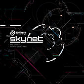 Mind Eraser/Atlantis (Allied RMX) by Skynet
