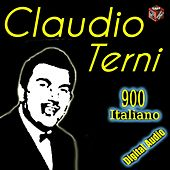Play & Download Claudio Terni by Various Artists | Napster