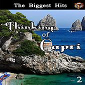Play & Download Thinking of Capri, Vol. 2 by Various Artists | Napster