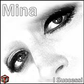Play & Download Mina, successi by Mina | Napster