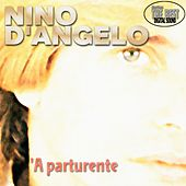 Play & Download 'A parturente by Nino D'Angelo | Napster