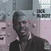 Play & Download Tough 'Duff by Jack McDuff | Napster