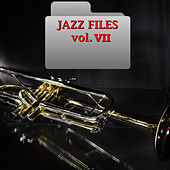 Play & Download Jazz Files Vol. Vii by Various Artists | Napster